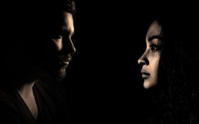 I. Mujer versus Hombre